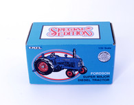 1/32 Fordson Super Major Special Edition