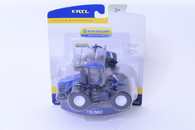 1/64 New Holland T9.560