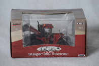 1/64 Case International  Steiger 350 Rowtrac