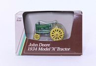 1/43 John Deere A 1934