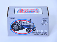1/32 Ford 5000 Special Edition