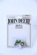 1/64 John Deere 430 Tractor