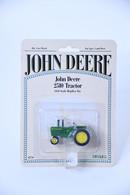 1/64 John Deere 2510