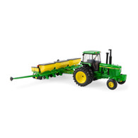 1/64 John Deere 4450 with 7200 Planter