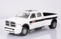 1/16 Big Farm Case IH Ram Dealership Truck