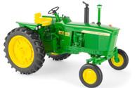 1/16 John Deere 3010 National Farm Toy Show 2021