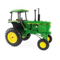 1/16 John Deere 4440 High Crop 2021 2-cylinder club