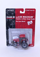1/64  Case International MX135