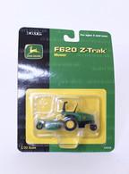 1/32 John Deere F620 Z trac