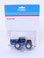 1/64 Ford 876