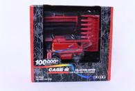 1/64 Case International 2366 Combine Collector Edition