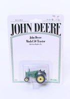 1/64 John Deere 50