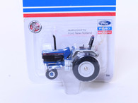 1/64 Ford 7840 with duals