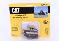 1/64 Cat Challenger 85D Norscot