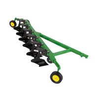 1/16 John Deere 3600 6-Bottom Plow