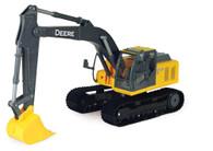 1/16 John Deere Big Farm 200D Excavator