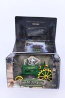 1/16 John Deere BW 200th Birthday John Deere