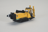 1/64 Vermeer D24x40 S3 Navigator Horizontal Directional Drill