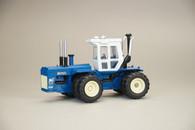 1/64 Kinze Big Blue Tractor
