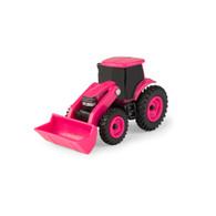 1/64 Case international Pink tractor