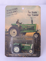 1/64 Walters Toys Oliver 1650