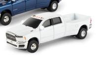1/64 Dodge 2020 3500 (White)