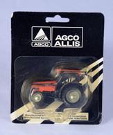 1/64 Agco Allis 8630