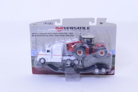 1/64 Versatile Semi with Versatile 500 4WD