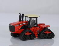 1/64 Versatile 550 Deltrack Tractor