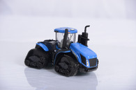 1/64 New Holland T9.700 Smarttrax