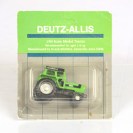 1/64 Deutz Allis 6265 1987 Minnesota State Fair
