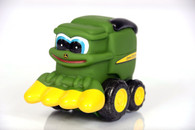 Soft Corey Combine Toddler Toy