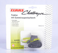 1/64 Claas Challenger 55