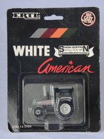 "1/64 White American 80 ""1991 Lousville Farm Show Edition"""