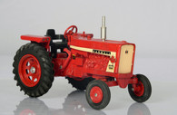 1/16 Farmall 656 1996 Ontario Toy Show