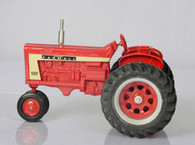 1/16 Farmall 806 1991 Ontario Toy Show