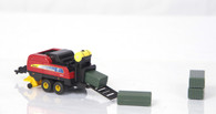 1/64 New Holland BB9080 Large square baler