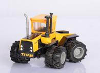 1/32 Steiger Titan STR360
