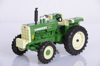 1/16 Oliver 1950T National FFA