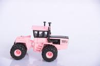 1/64 Steiger Panther III PTA-310 (Pink)