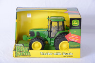 1/16 Big Farm John Deere 7430