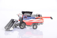 1/64 Massey Ferguson 9565 2015 C.E. American Flag Version