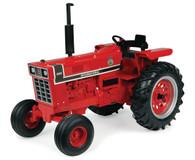 1/16 International 966 Tractor FFA