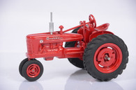 1/16 Farmall Super H Custom