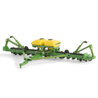 1/64 John Deere 1775NT 16-Row Planter