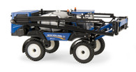 64 New Holland SP400F self propelled sprayer