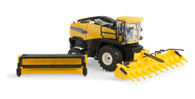 1/64 New Holland FR850 Self Propelled Forage Harvester