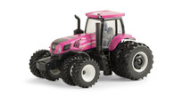 1/64 New Holland Genesis T8 410 (Pink)
