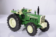 1/16 Oliver 1955 with Power Assist