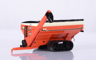 1/64 Killbros 1111 Grain Cart (Orange Chaser)